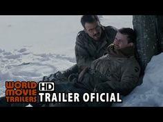 A Estrada 47 Trailer Oficial (2014)