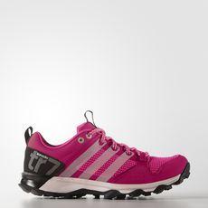 official photos ee2db 4174e adidas - Zapatillas de Running kanadia 7 tr Mujer