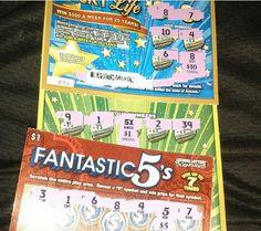Lucky Lifes Fan 5