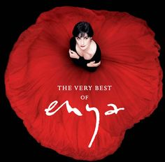 Enya.com | The Official Site - good any time of day or night. So easy to listen to. No jarring sounds. No screaming. Just beautiful music ...