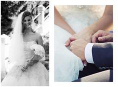 Cosa indossare per un matrimonio idee fashion blogger