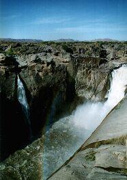 Augrabies Falls, Kalahari Kruger National Park, National Parks, Augrabies Falls, African Safari, Waterfalls, South Africa, Deserts, Spirit, Science