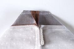 DIY tutorial backpack : DIY tutorial rolltop backpack with spoonflower fabric Tutorial Diy, Pouch Tutorial, Sewing Hacks, Sewing Tutorials, Sewing Projects, Mochila Tutorial, Diy Backpack, Backpack Pattern, Spoonflower Fabric