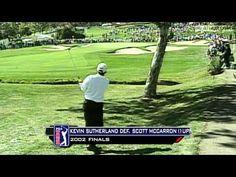 World Golf Championships-Cadillac Match Play | Wallgang: Alles zum Thema Golf aus einer Hand!