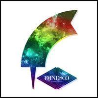 1mandisco - Dockville Summer Mix 2013 by 1mandisco on SoundCloud