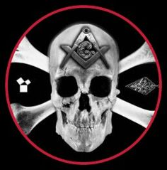 Get your hands on a customizable Masonic postcard from Zazzle. Find a large selection of sizes and shapes for your postcard needs! Masonic Art, Freemasonry, Skull And Bones, Skull Art, Compass, This Is Us, Darth Vader, Artist, Stuff To Buy