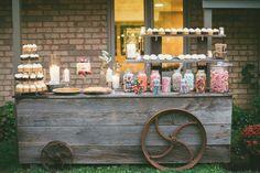 Bar Cart, Wedding Things, Furniture, Home Decor, Homemade Home Decor, Home Furnishings, Decoration Home, Arredamento, Interior Decorating