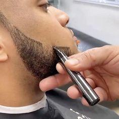 Beard Growth, Beard Care, Best Beard Shape, Patchy Beard, Beard Shapes, How To Draw Eyebrows, Beard Look, Look Plus, Men's Grooming