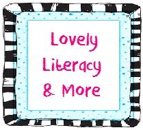 Lovely, Literacy and More!