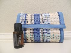 Check out this item in my Etsy shop https://www.etsy.com/listing/252108095/essential-oils-bag-purse-bag-travel-bag