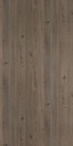 Wood Grains - Chalked Knotty Ash Wood Texture Seamless, 3d Texture, Tiles Texture, Texture Design, Brick And Wood, Wood Slab, Wood Veneer, Veneer Texture, Wood Facade