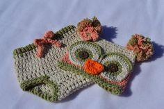 Cute crochet items   Baby Dragon