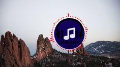 Dj Quads - It´s True (Vlog Music) [HipHop & Rap] Extended Version