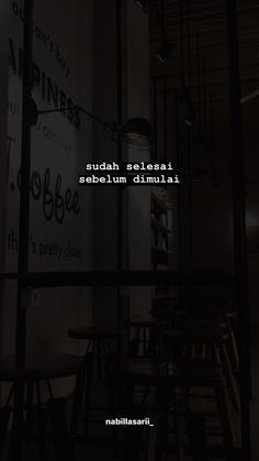 Words Quotes, Qoutes, Sayings, Quotes Indonesia, Islamic Quotes, Be Yourself Quotes, Captions, Mood, Editor