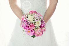 Brautstrauss-Hochzeit-Wedding-Hochzeitsfotografie http://www.fotorika.de/hochzeitsfotografie.html
