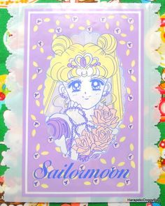 Sailor Moon Wands, Sailor Moon Toys, Sailor Moon Art, Sailor Moon Collectibles, Ponies For Sale, Luna And Artemis, Neo Queen Serenity, Vintage My Little Pony, Nickelodeon Cartoons