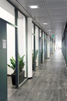 Office interior design. Toimisto, sisustussuunnittelu. Kontor, inredningsdesign.