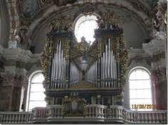 Duomo di Bressanone - Organo - Google Search