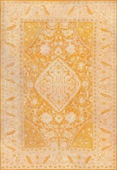 Nazmiyal Holds Antique Carpet Auction http://nazmiyalantiquerugs.com/blog/2014/05/nazmiyal-holds-antique-carpet-auction/
