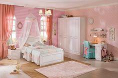 Nachtkastje Kinderkamer Afbeeldingen : Beste afbeeldingen van tienerkamers kinderkamers in