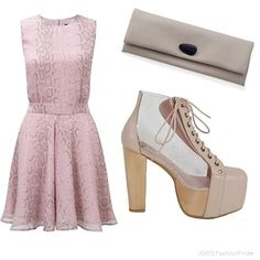 PARTY OUTFIT | Women's Outfit | ASOS Fashion Finder