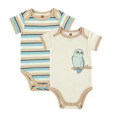 Hudson Baby Organic Bodysuit 2-Pack, Owl, 0-3 Months Hudson Baby http://www.amazon.com/dp/B00KQ2LQRS/ref=cm_sw_r_pi_dp_hRgPtb1NDKRDK8G8