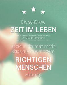 368 Besten Sprüche Bilder Auf Pinterest Thoughts Wise Words Und