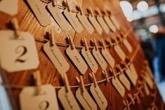 seating chart #tableaudemariage #weddingideas #weddingdecor #weddinginspiration #elisaluca2017