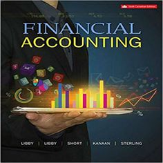 Download ebook pdf free httpaazeabookprinciples of solution manual for financial accounting canadian 6th edition by libby short kanaan and sterling 1259105695 9781259105692 fandeluxe Image collections