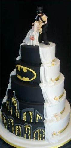 I am either marrying batman or Jamie Fraizer from outlander. Hopefully Jamie.