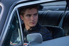 Dave Franco in Fright Night Fright Night 2011, Jack Wilder, James And Dave Franco, Franco Brothers, Men Are Men, Fine Boys, Young Actors, Dream Boy, Attractive People