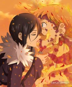 Nanatsu No Taizai Saison 4 ♥ Sur Seven Deadly Sins Streaming ♥ Otaku Anime, Manga Anime, Seven Deadly Sins Anime, 7 Deadly Sins, Lord Escanor, Desenhos Tim Burton, Anime Amor, 7 Sins, Seven Deady Sins