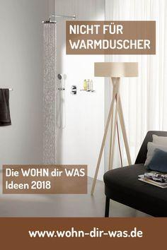 so viel kostet dein traumbad begehbare dusche duschen. Black Bedroom Furniture Sets. Home Design Ideas