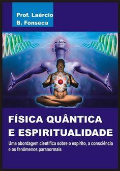 Poder da Oração - Efeito Isaias - Física Quântica http://espiritualidade-quantica.blogspot.com/2015/08/poder-da-oracao-efeito-isaias-fisica.html