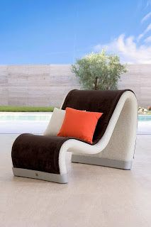 How to Make Outstanding Contemporary Outdoor Furniture | My Modern Outdoor Furniture Gallery #modern outdoor furniture #design furniture #wood patio furniture #contemporary outdoor furniture #teak outdoor furniture Contemporary outdoor furniture is one of the many outstanding improvements of man that has allowed him have fun with both convenience as well as, which is something that furniture should be able to provide.