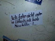In Berlin-Neukölln entsteht das Inklusion Netzwerk Neukölln (INN)