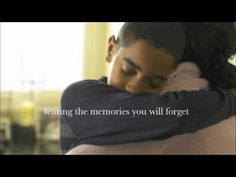 National Multiple Sclerosis Society Commercial (all rights reserved to owners of images and audio)