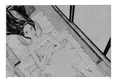 鶴田 謙二 | Tumblr