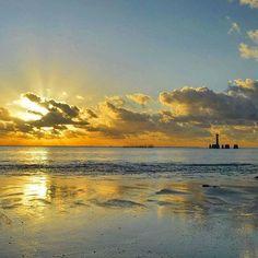 Praia de Pajuçara Maceió Alagoas  Ƹ̵̡Ӝ̵̨̄Ʒ • Må®¢ë££å™ • Ƹ̵̡Ӝ̵̨̄Ʒ
