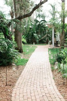 Delamater House - wedding venue, special event venue, rustic, outdoor and indoor space, forest, barn,  Central Florida
