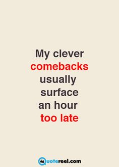 clever-phrases