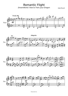 1000 Images About On Pinterest Tangled Sheet Music And Scores