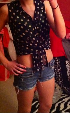 possible concert outfit?! #country #summer