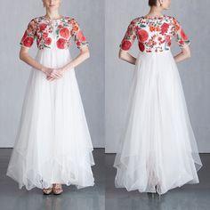 #koelabymrunalinirao #mrunalinirao #koela #hydeeabad Choli Dress, Anarkali Dress, Lehenga, Long Gown Dress, The Dress, Long Gowns, Modest Dresses Casual, Trendy Dresses, Frock Fashion