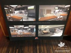#ExperienceCDNbeef Chef House, Center Of Excellence, August 20, Toronto, Kitchen Appliances, Home, Diy Kitchen Appliances, Home Appliances, Appliances