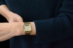 逆輸入 CASIO カシオ チープ 腕時計 デジアナ AQ-230GA-9DMQ レ :aq ... AQ-230GA-9DMQ CASIO カシオ デジタル 腕時計 レディース