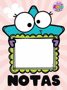 Class Decoration, School Decorations, School Tool, I School, Classroom Themes, Classroom Decor, Teacher Logo, School Agenda, Cute Borders