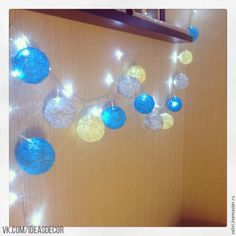 http://vk.com/ideasdecor?z=photo-31963425_396129679/wall-31963425_50087