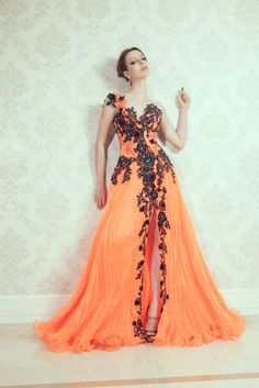 Maximus Atelier - Aluguel de vestidos de noiva e festa »