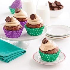 Muffins aux courgettes, carottes et chocolat - Recettes - Cuisine et nutrition - Pratico Pratique